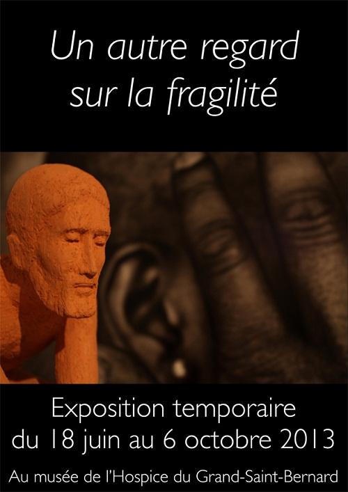 fragilite