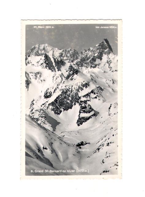 032-003.jpg