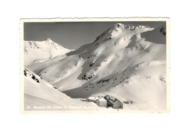032-065.jpg