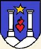 CHANOINES  DU  GRAND-ST-BERNARD